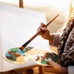 artist-gifts
