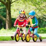 balance-bike-for-4-year-old
