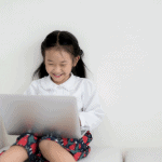 best chromeboook for kids