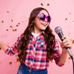 best karaoke for kids