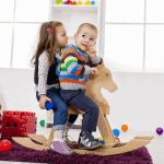 Toys For 1-2 Year Old Boy and Girl