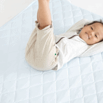 Mattress For Kids