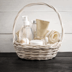 Best Gift Baskets For Women