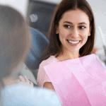 Dental Hygienist Gifts Ideas