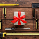 Gifts For Handyman