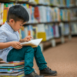 best books for 4 years old