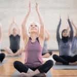 yoga-gifts