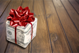 Do You Have To Pay Taxes On A Gift Of Money 2020?