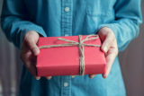 Our Top Choices for 40th Birthday Gift Ideas