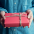 Great Ideas for a Fabulous 50th – Our Favorite Birthday Gifts