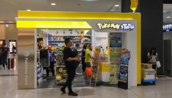 Popular Pokemon Gifts — Must Haves for Every Pokemon Fan!