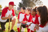 3 Great Gift Ideas For Baseball Coaches