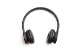 Noise Cancelling Headphones for Kids – Protect Your Kid's Hearing in Style!