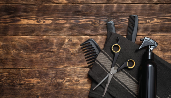 Top 5 Essential Gifts for Barbers