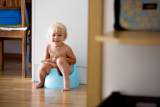 This Year's Top Potty Training Seats for Your Growing Tot