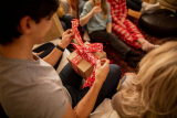 Our Very Favorite Secret Santa Gift Ideas for Co-Workers