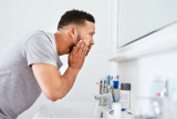 Top 5 Must-Have Face Washes for Men