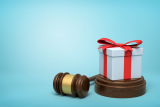 Don't Be Judged for Your Gift with these 5 Perfect Gifts for a Judge!