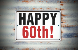 Our Favorite 60th Birthday Gift Ideas – Celebrate in Style