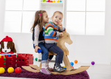 Top 5 Toys for Toddlers