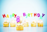 Remarkable Gifts for Your Loved Ones' 80th Birthday
