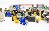 Awesome LEGO Gift Ideas for Kids Large and Small