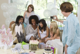 Unique Bridal Shower Gift Ideas for the Bride-To-Be
