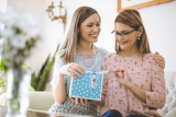 Our Favourite Creative Gift Ideas For Women Over 40