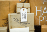 Top 5 Harry Potter Gift Ideas That Any Fan Will Love