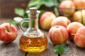 The Miracle of Apple Cider Vinegar – Acne, Breakouts and More!