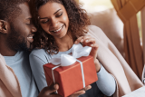 6th Year Anniversary Gifts – Perfect Gifts for the Perfect Love