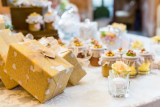 Splashing Out on a Wedding Gift – How Much Should You Spend?