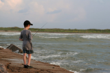 Our Favorite Kids Fishing Poles – Enjoy Nature Together