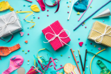 Looking for the Perfect Gift for a 30th Birthday? Check Out These Awesome Ideas