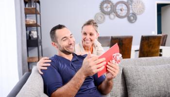 Romantic Valentine's Day Gift Ideas for Men