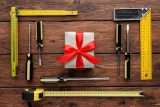 5 Gifts Your Go-To Handyman Will Love