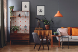 Smarten Up Your Home with our Home Decor Gifts