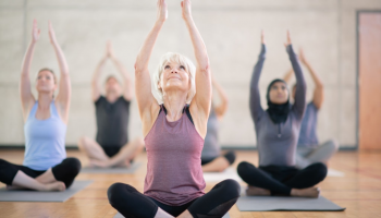 Great Yoga Gifts – Perfect Present Ideas For The Yogi!